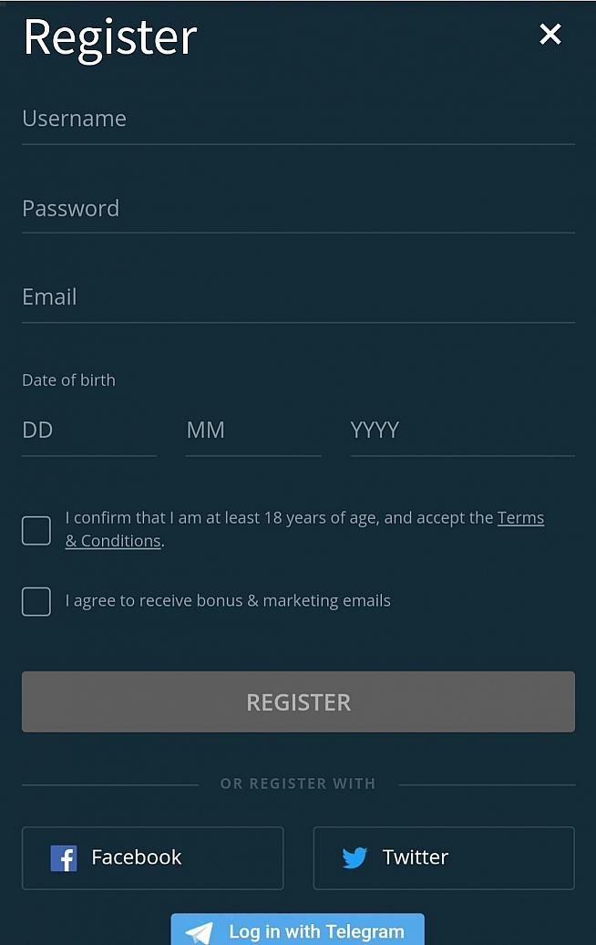 Sportsbet io - Online Bitcoin Betting! - India Bet